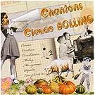 Chantons Claude Bolling