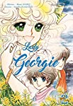 Georgie Edition simple Tome 2