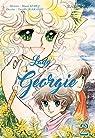 Georgie, tome 2 par Igarashi
