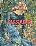 Pissarro. Le premier des impressionnistes