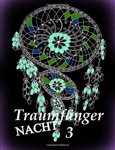 traumfanger-nacht-3-malbuch-fur-erwachsene-inspiration-entspannung-meditation