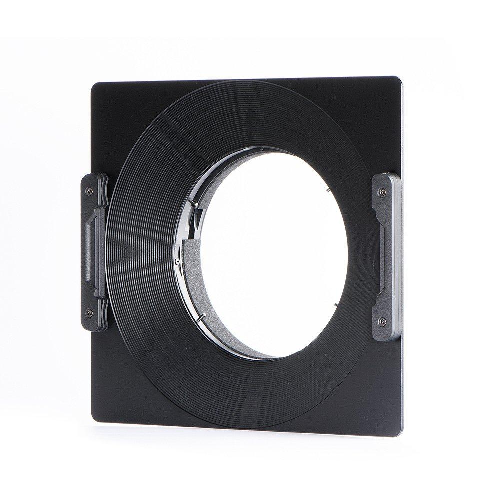NiSi 180mm Holder portafiltri in aluminio per Canon EF 11-24 f/4 L USM