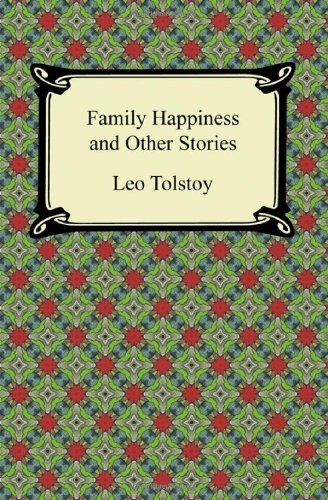 family-happiness-and-other-stories