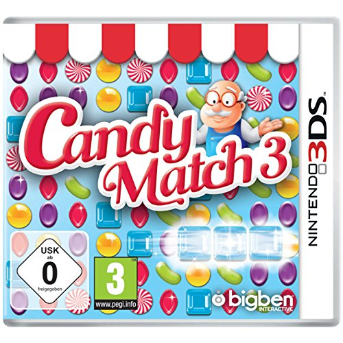 gioco-3ds-candy-match-3