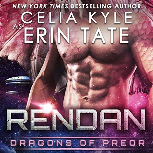 rendan-dragons-of-preor-book-4
