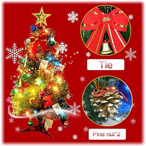 Weihnachtsbaum Künstlich Aussen.Tumao Weihnachtsbaum Led Künstlicher Tannenbaum Weihnachtsbaum 65cm