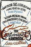 The Contortionist's Handbook