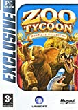 Zoo Tycoon -édition complète