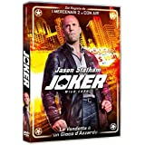 joker - wild card DVD Italian Import by jason statham
