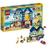 LEGO Creator 31063 - Strandurlaub