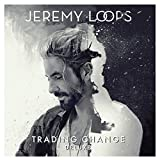 Trading Change (Deluxe Edition)