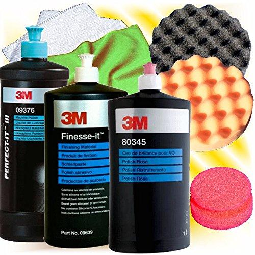 3m-polierset-mit-3m-schleifpaste-politur-wachs-polierschwamm-set-18