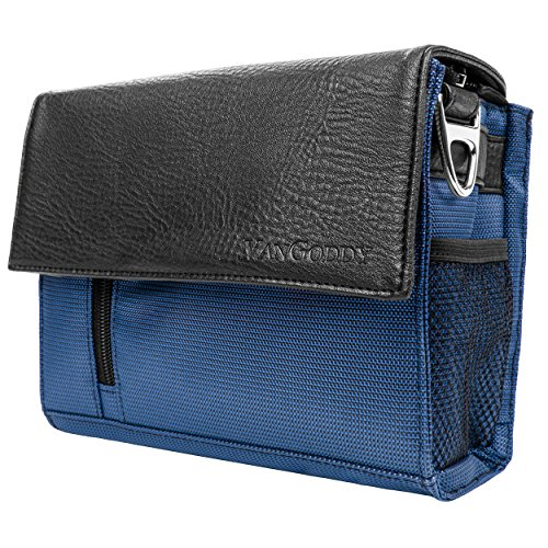 vangoddy-metric-blue-camera-bag-suitable-for-sony-interchangeable-lens-cameras-cyber-shot-handycam-s