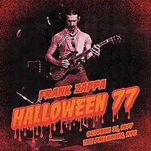 Halloween Night 1977