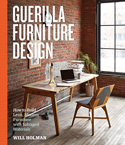 guerilla-furniture-design