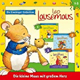 Leo Lausemaus - Hat Geburtstag