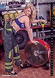 Feuerwehrkalender 2018 (Wandkalende...