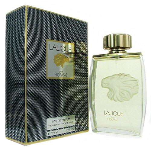 """.""""Lalique"""