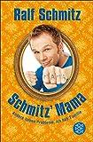 Schmitz' Mama: Andere haben Probleme, ich hab' Familie von Ralf Schmitz