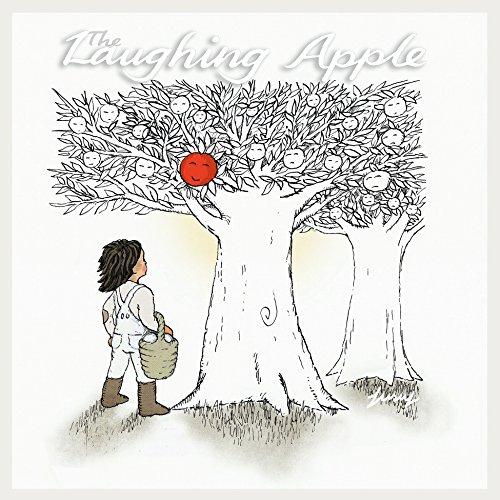Τhe Lαughing ΑppΙe [CD Album]