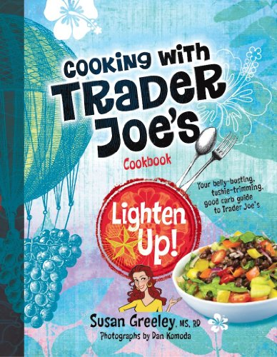 lighten-up-cooking-with-trader-joes-cookbook