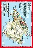 Rother Wanderführer / Mallorca: Die schönsten Küsten- und Bergwanderungen - 70 Touren - Mit GPS-Tracks - Rolf Goetz