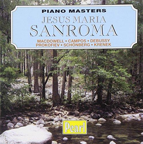 concerto-pour-piano-n2-opus-238-danses-portoricainesnocturne5-visions-figitives6-petits-piecesp
