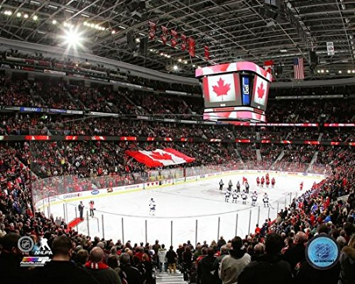 canadian-tire-centre-2013-photo-print-5080-x-6096-cm