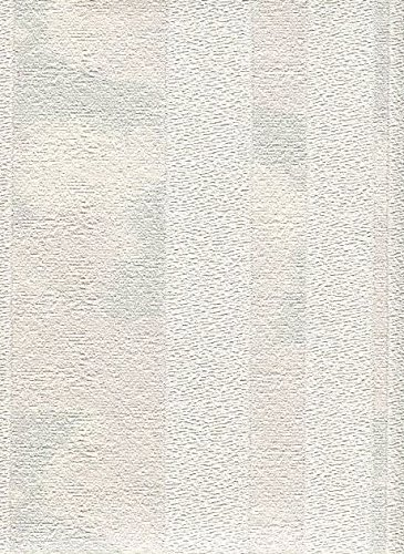 carta-da-parati-a-righe-classica-contemporanea-in-vinilico-lavabile-effetto-tessuto-a-rilievo-rosa-e