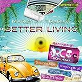 Better Living (Nikki Visser Remix)