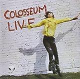 Songtexte von Colosseum - Colosseum Live