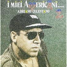 I Miei Americani Tre Puntini Vol.2 2012 Remaster