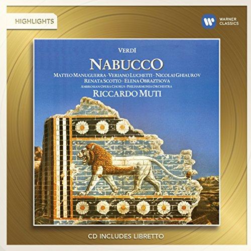 verdi-nabucco-plus-beaux-extraits