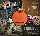 Complete Collection of Trouble