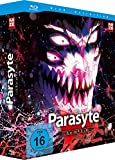 Parasyte - The Maxim - Vol.1 + Sammelschuber - Limited Edition [Blu-ray]