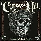 Los Grandes Exitos En Espanol [180 gm vinyl] [Vinilo]