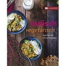 Suchergebnis auf Amazon.de für: Indische Küche - Taschenbuch ...