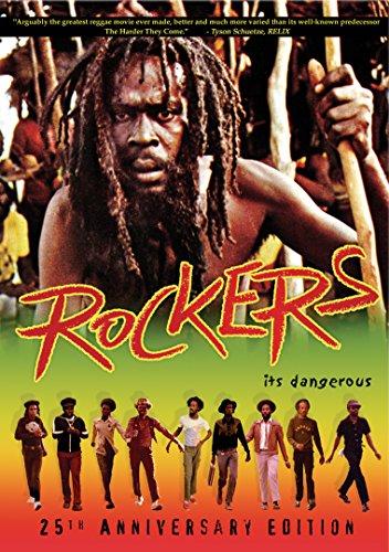 Rockers Film