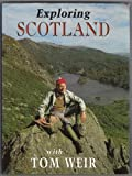 Exploring Scotland with Tom Weir
