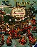 Mein riesengroßes Piraten-Wimmelbuch