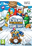 Cheapest Club Penguin: Game Day on Nintendo Wii