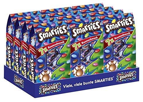 nestle-smarties-baumschmuck-minzschokolade-12er-pack-12-x-1225g
