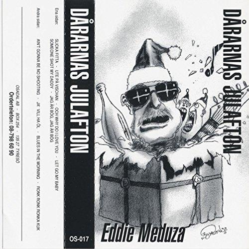 dahlberg-frn-fixativ