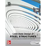 Limit State Design of Steel Structures | 3rd Edition