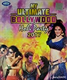 #9: My Ultimate Bollywood Holi Party 2017