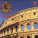 Mojado - Arena - Magik Muzik - Magik Muzik 830-5