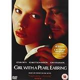 In Good Company Edizione: Stati Uniti Italia Blu-ray: Amazon ...