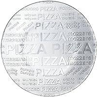 Excelsa Gardena. Plato Pizza 35 cm.