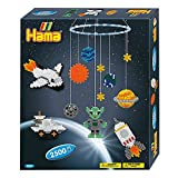 Hama Space Activity Box