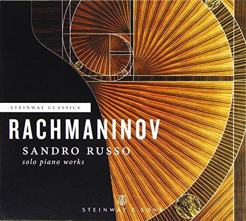 sandro-russo-plays-sergei-rachmaninov-solo-piano
